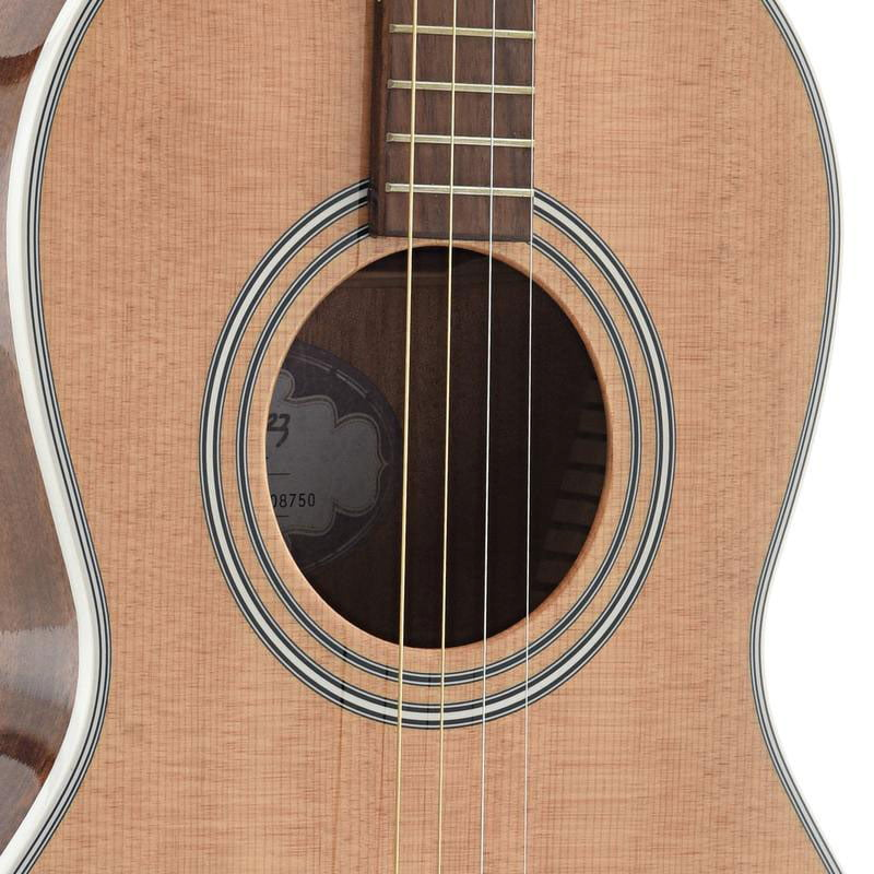 Ibanez AVT1-NT-گیتار آکوستیک