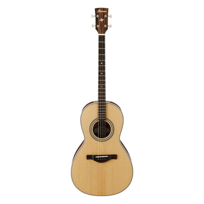 Ibanez AVT1-NT-گیتار تنور