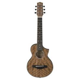 Ibanez EWP14WB-OPN گیتار آکوستیک