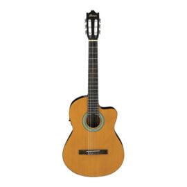 Ibanez GA3ECE-AM-گیتار کلاسیک آیبانز