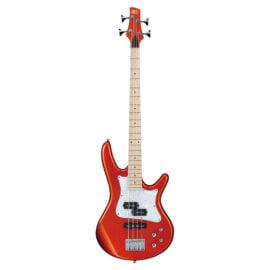 Ibanez SRMD200-ROM گیتار بیس