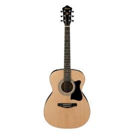 Ibanez VC50NJP-NT گیتار آکوستیک