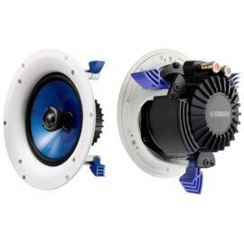 مشخصات-اسپیکر-سقفی-Yamaha-IC800