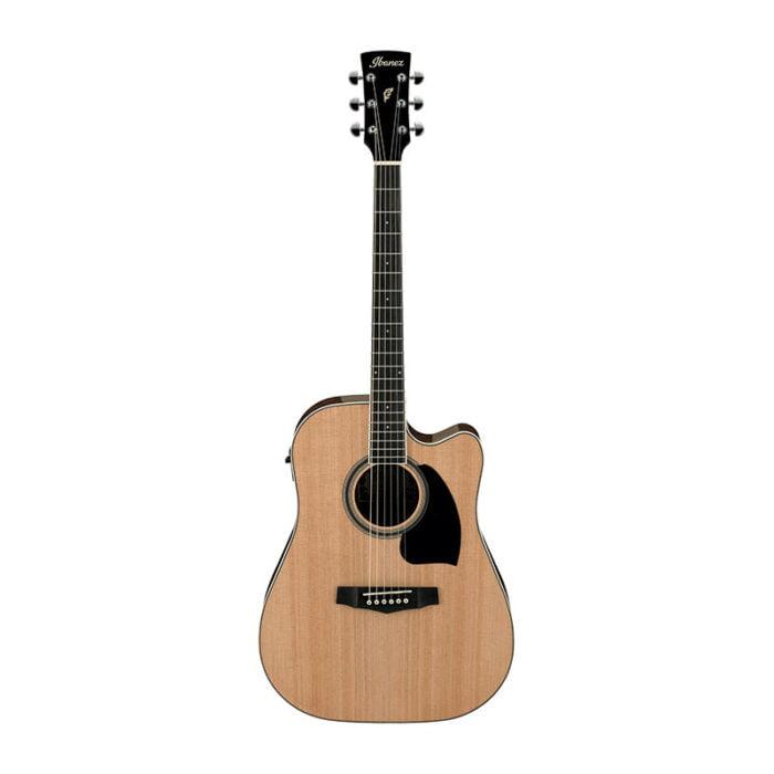 Ibanez PF15ECE-NT گیتار آکوستیک