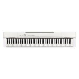 خرید-پیانو-دیجیتال-کاسیو-طرح-آکوستیک-CASIO-PX_160