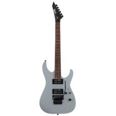 ESP-LTD M-200 AGRY گیتار الکتریک