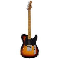 ESP-LTD TE-254 D3TB گیتار الکتریک