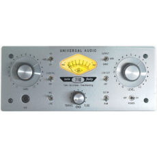 Universal-Audio-710-Twin-Finity-قسطی