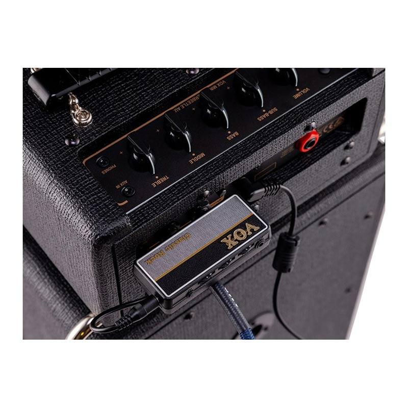 Vox MSB50-AUDIO BK -امپ گیتار