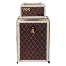 Vox MSB50-AUDIO IV امپ-گیتار