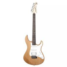 Yamaha Pacifica 112J Natural گیتار الکتریک