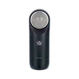 aston-microphones-element