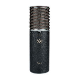 aston-microphones-spirit-black-bundle