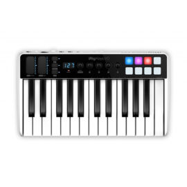 ik-multimedia-irig-keys-i-o-25-قیمت