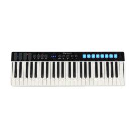 ik-multimedia-irig-keys-io-49