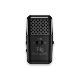 ik-multimedia-irig-mic-cast-hd
