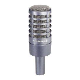 Beyerdynamic-M99-میکروفون-بیرداینامیک