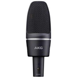 akg-c3000-sazkala