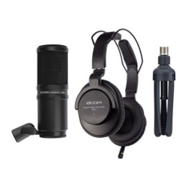 zoom-zdm-1-podcast-microphone-pack