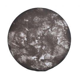 دف-سیروان-مدل-ابر-و-باد