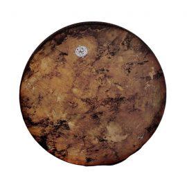 دف-سیروان-مدل-خاک-و-آتش