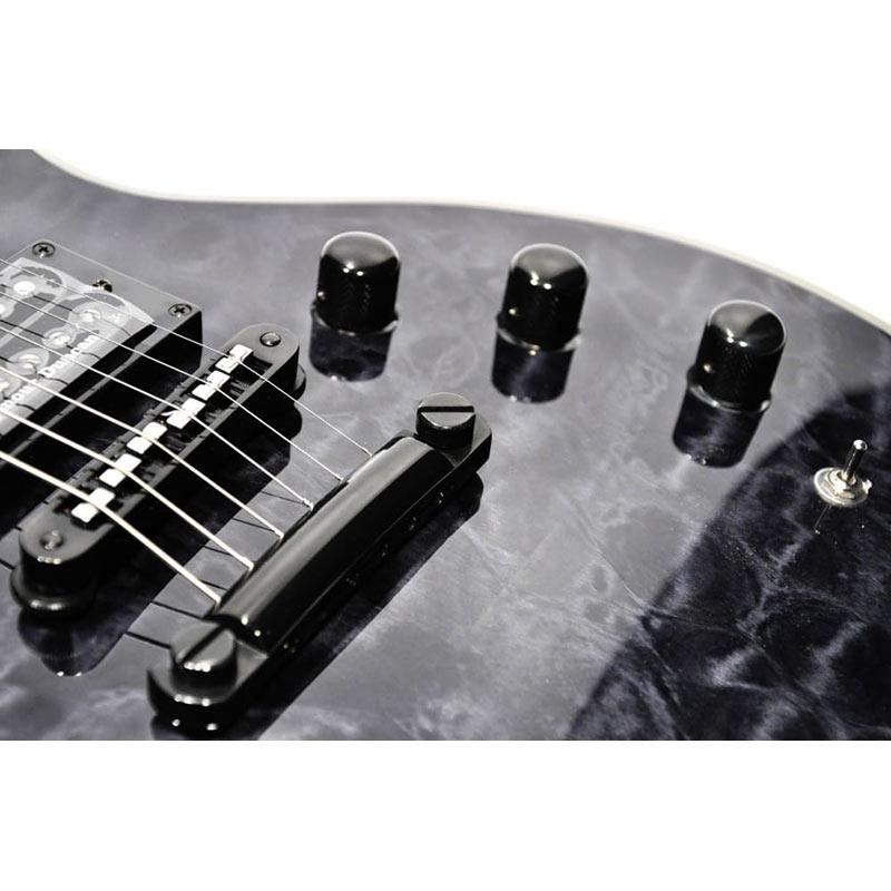 ESP LTD EC-1000 Piezo QM-STBLK قیمت