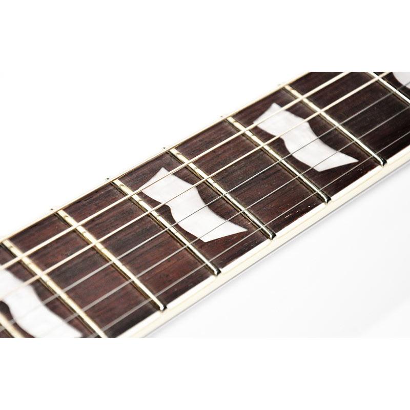 ESP LTD EC-1000 Piezo QM-STBLK گیتار