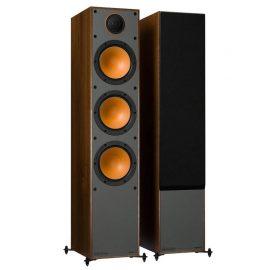 قیمت-Monitor-Audio-Monitor-300