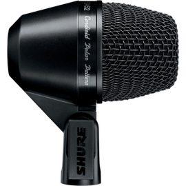 قیمت-Shure-PGA52-XLR