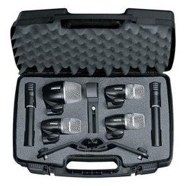قیمت-Shure-PGDMK6-XLR
